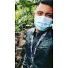 Tu Mundo Free APK
