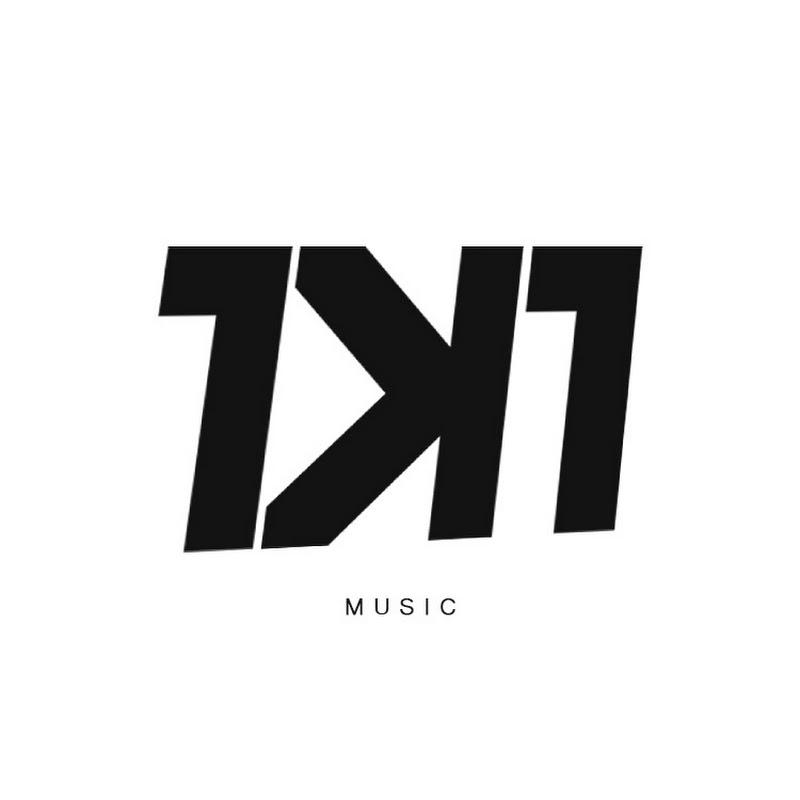 1KROZ1 Music