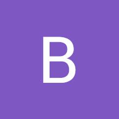 BillionSurpriseToys - Telugu