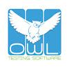 OWL Testing Software
