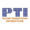 PTI - Polskie Towarzystwo Informatyczne