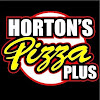 Horton's Pizza Plus