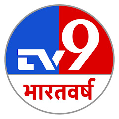 TV9 Bharatvarsh Net Worth