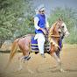 Khan Horsemanship Club