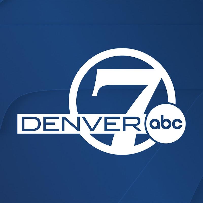 Denver7 – The Denver Channel