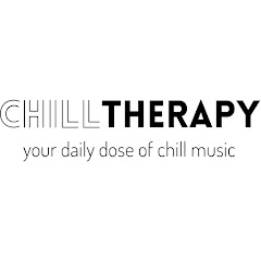 Chill Therapy Net Worth