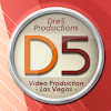 Dre5 Productions LLC
