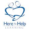 HereToHelpLearning.com