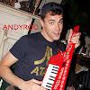 Andrew Flinders