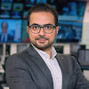 Rami Hosni