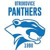 Panthers Otrokovice