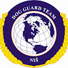 dogguardteam