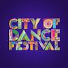 City of Dance Festival