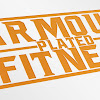 Armour Plated Fitness