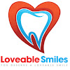 LoveableSmilesTX