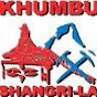 Khumbu Shangrila