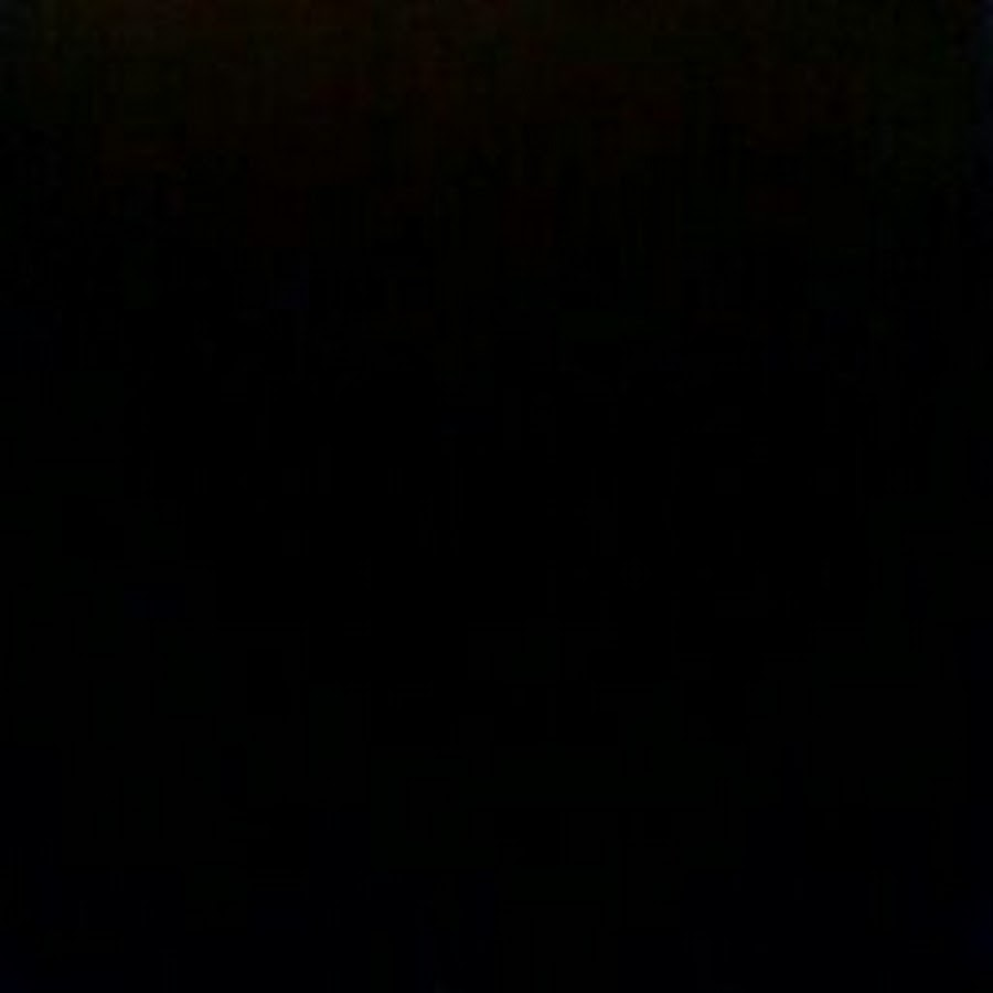 黒鳥ゼイラ - YouTube
