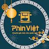 Phin Việt- Chuyên gia máy cho quán cafe