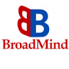 BroadMind Study Abroad Consultant