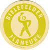 Bielefelder Flaneure