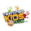 Twin Cities Kids Club