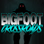Bigfoot Crossroads