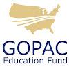 GOPAC Education Fund