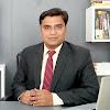 Viral Jadhav