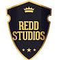 REDD Studios