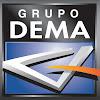GrupoDema
