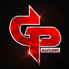 Debut by GuPump Net Worth