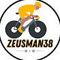 zeusman38