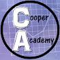 Cooper Academy -