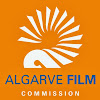 Algarve Film