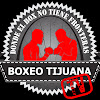 BoxeoTijuana