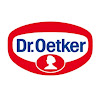 Dr. Oetker Bulgaria
