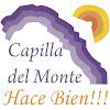 Prensa Capilla del Monte