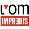 Lom Imprebis
