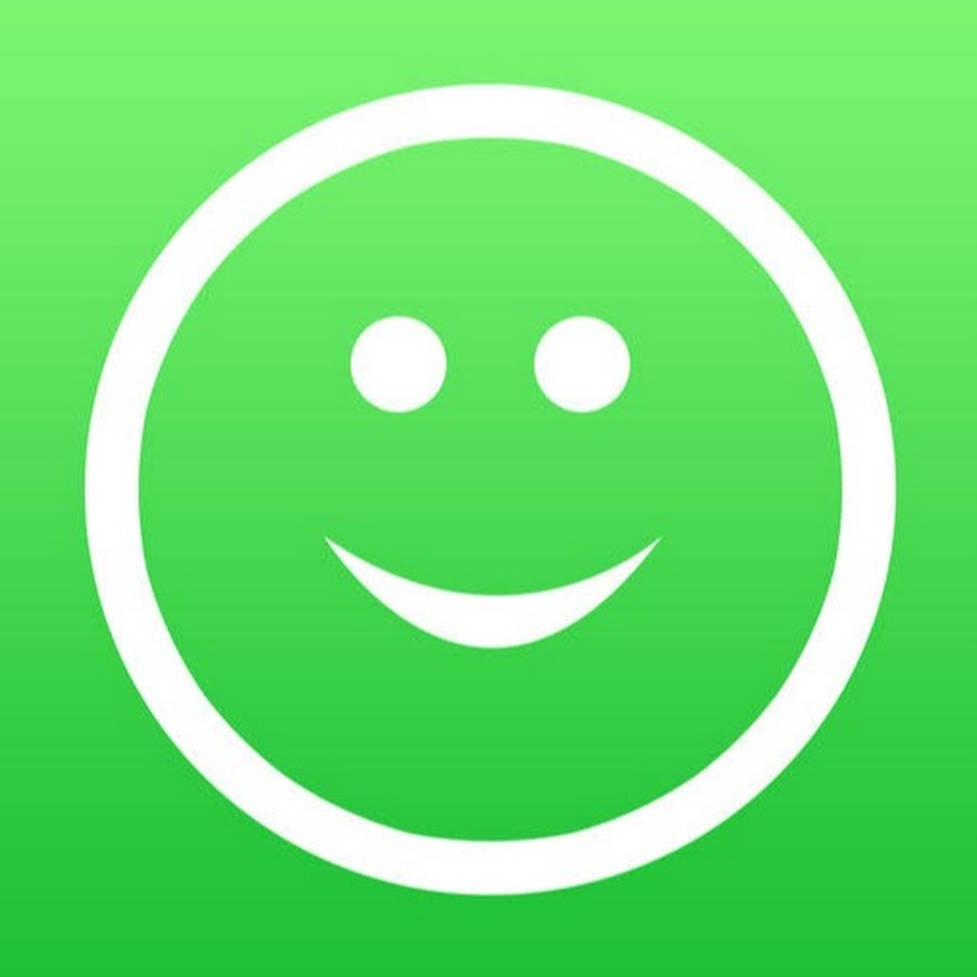 Картинки аватары для ватсапа