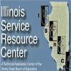 Illinois Service Resource Center