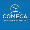 Camp Comeca and Retreat Center