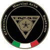Emas Italia