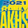 Rally Kazakhstan