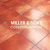 Miller & Sons Construction