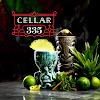 Cellar 335