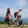 Total Bike Forever