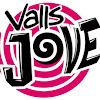 Valls Jove & Centre Cívic