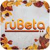 Official Rubeta