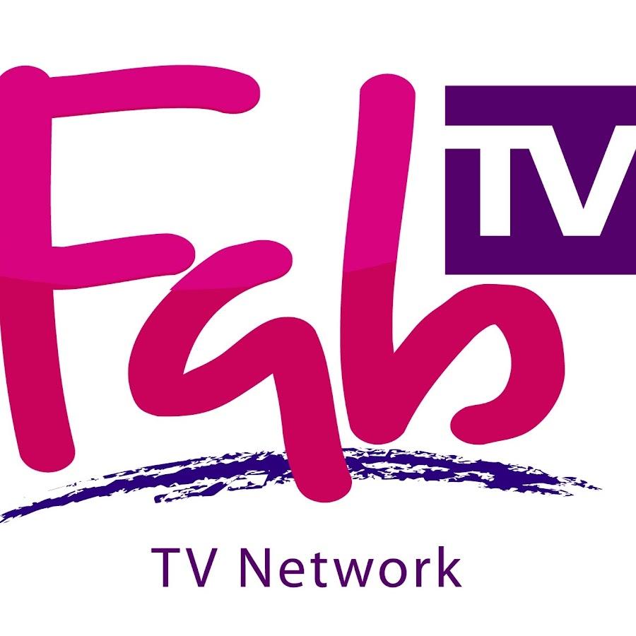 Image result for fabtv