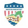 Wheaton Park District